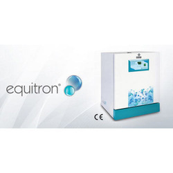 Incubator - Stream series