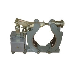 Electro Magnetic DC DISC Type/ Shoe Type Brake