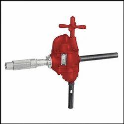 Hand Drills CP-3270-RAFYR