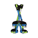 Udyogi Tower Harness Ultratek