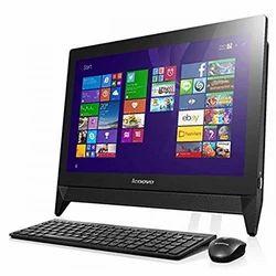 Lenovo C20-30 F0B2003WIN (Pentium 3805U) Desktop