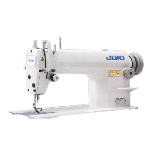 Garment Industrial Sewing Machine Juki Ddl Lockstitch Sewing New Domestic Industrial Sewing Machine