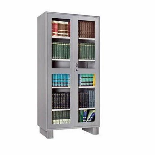 Office Storage Godrej Glass Door Storewel Wholesale
