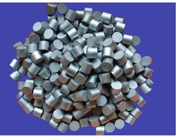 Lithium and Aluminium Ingot