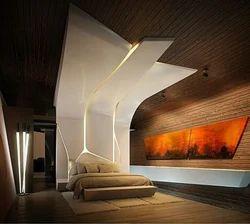 Architect & Interior Consultant