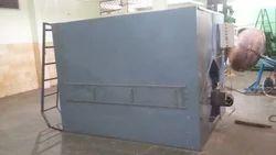 Supari Dryer Machines