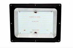 200 Watt LED Flood,Halogen Light
