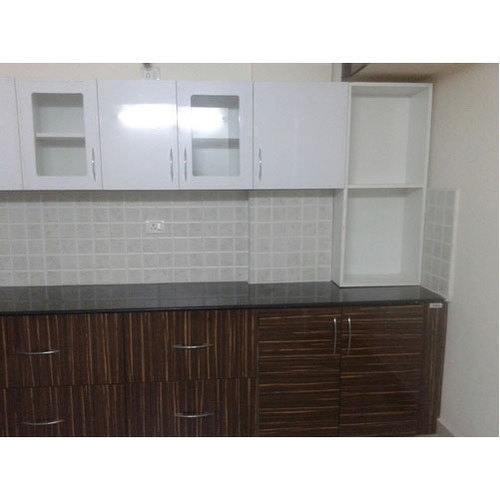 Aluminum Kitchen Cabinet Manufacturer Kitchen Appliances Tips And