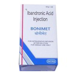 Bonimet Injection