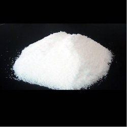 Lithium Phosphate