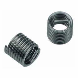 Wire Thread Inserts