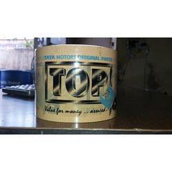 Promotional BOPP Tape