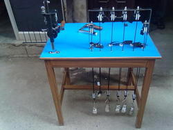 Hand Exercise Table With Kit
