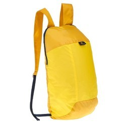 Ultra Compact Hiking Backpack