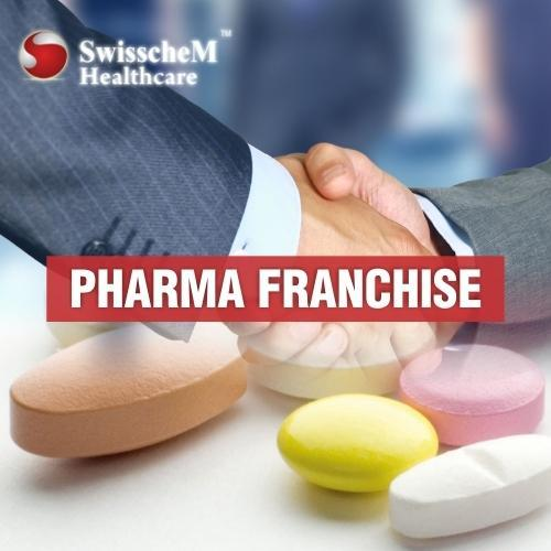 Pharma Franchise For Ayurvedic Medicines