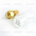Danfoss Oil Burner Nozzle 0.65GPH 60deg