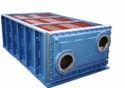 Alternator Coolers