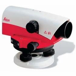 Leica NA 720 Auto Level