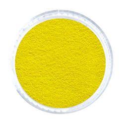 Raw Sienna ( Yellow Ochre)