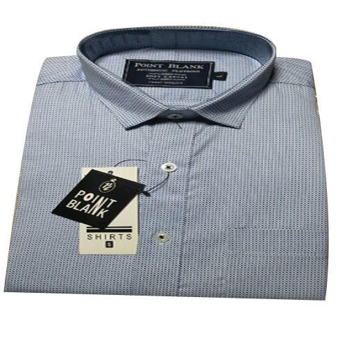 0069e5160d4 Mens Casual Shirts - Men Casual Shirts Manufacturer from Ahmedabad