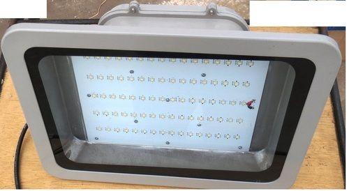High Power LED Outdoor Flood Lights
