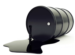 Carbon Black Feed Stock Oil