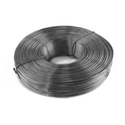 Stainless Steel 309L Wires