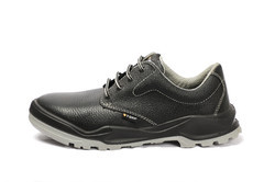 Comfortable Safety Shoes Torp BEN  9