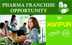 Allopathic Pharma Franchise Opportunity In Kanpur