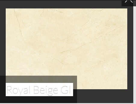 Royal Beige Gl Tiles
