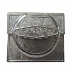 S80 Mechanical Coin Validator