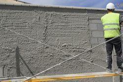 Quick Setting Concrete Admixture