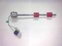 2 Level Magnetic Float Switch
