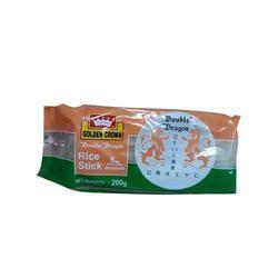 Rice Sticks 200gm