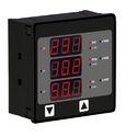 True Rms Onsite Programmable Digital Panel Ammeter