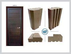 WPC DOORS | WPC SOLID DOOR FRAMES