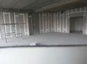 Aerocon Panels Partition