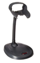 Honeywell 1250 Stand For Barcode Scanner