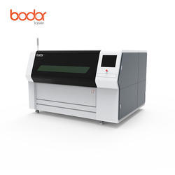 Precise Laser Cutting Machine ( I7 Series )