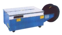 Semi Automatic Low Table Model