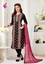 Ladies Designer Ethnic Wear