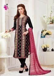 Ladies Designer Ethnic Wear