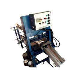 Panel Based Paper Plate Making Machine. Get Best Quote  sc 1 st  AVR Small Scale Industries & Plate Making Machines - Fully Automatic Paper Plates Making Machine ...