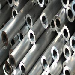 ASTM A688 Gr 309H Seamless & Welded Tubes