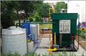 STP For Hotel - Waste Water Treatment Plant