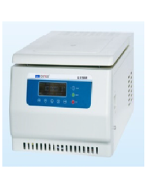 Tabletop Low Speed Refrigerated Centrifuge - L530R