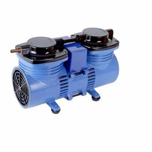 vacuum pump - Vacuum Pump Manufacturer from Mumbai