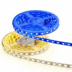 Luminous LED Strip Light