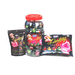 Darling Secret Assorted Candy