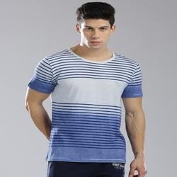 Trendy Designed Men Wear T Shirt